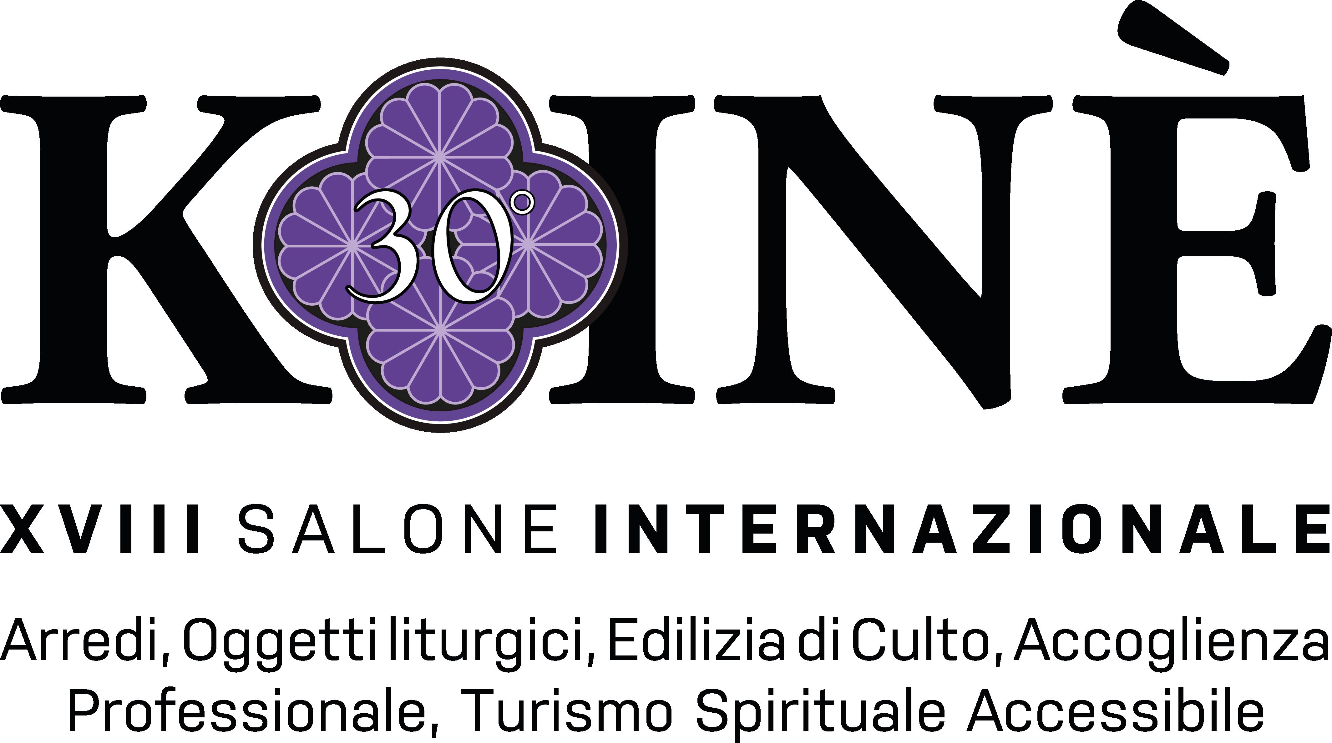 Logo Koine